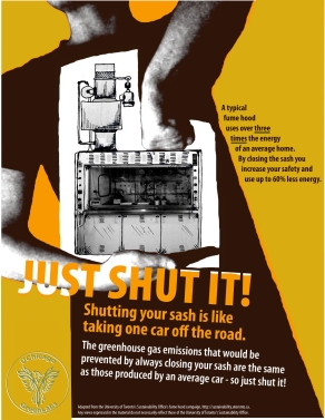 Just+Shut+It+Poster_mdfd